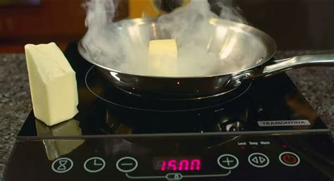 Cooktop Tramontina Tramontina Induction Cooktop Kit Rvers And Cers Are