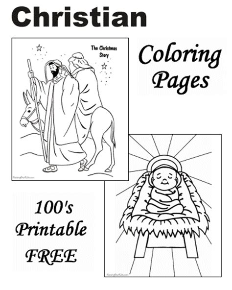 preschool coloring pages christian preschool christian christmas coloring pages coloring pages