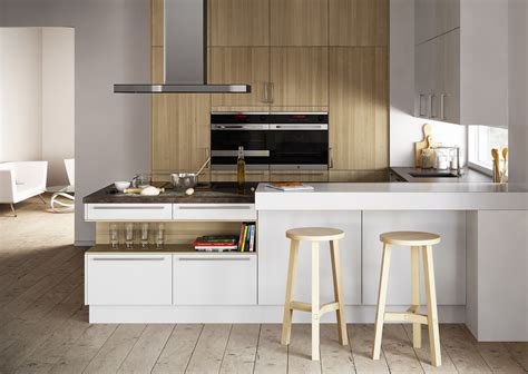 poggenpohl kitchen cabinets ones to watch at kbis poggenpohl design bureau