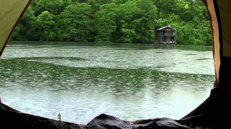 mirage by the lake ak