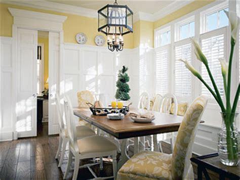 interior house trim ideas interior trim finishing ideas the house designers