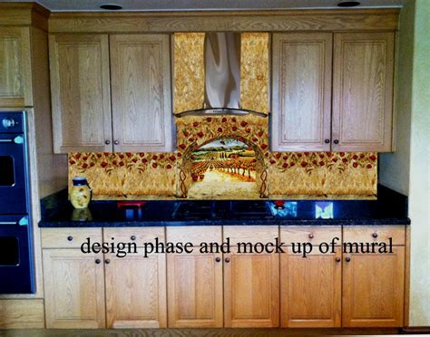 oak kitchen cabinets best home decoration world class kitchen backsplash oak cabinets best home decoration