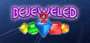 Watch Lights Out Online Free Bejeweled 2 Ost Complete Soundtrack Youtube
