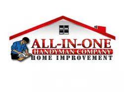 handyman business logos handyman business logos clipart best