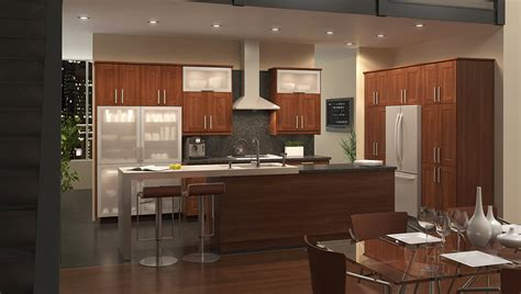 home depot 3d kitchen design 28 home depot eurostyle kitchen planner eurostyle