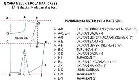 cara membuat desain dress dengan pensil 15 best cloting patern desain images on pinterest sewing