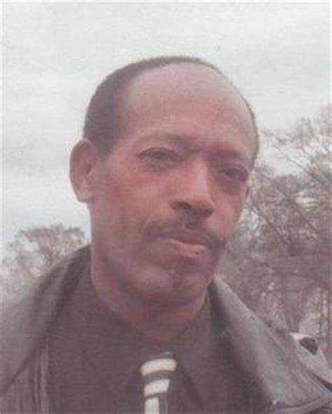 Winnfield Funeral Home Natchitoches by Mr Sylvester Richard Obituary Natchitoches Louisiana