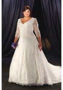 plus size non traditional wedding dresses non traditional wedding dresses plus size pictures ideas