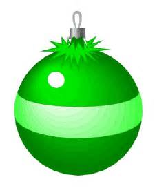 do it 101 free clip art christmas ornaments