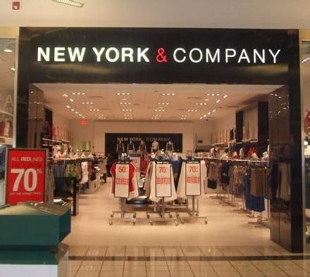 Ny And Company Gift Card - new york and company miss pinterest