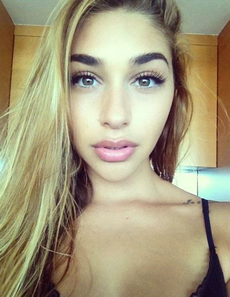 chantel jeffries hair styles 51 best images about chantel jeffries on pinterest wavy
