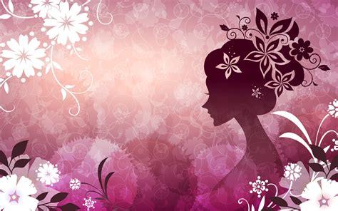girl themes wallpaper girl backgrounds 28180 1920x1200 px hdwallsource com