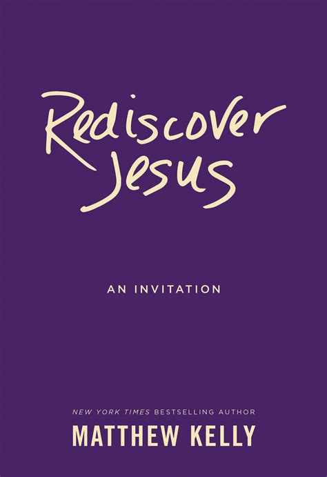 Jesus Book by Books Rediscover Jesus To Jesus Is To Live