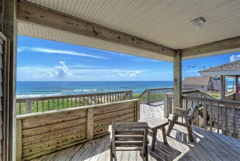 lighthouse view oceanfront lodging updated  prices