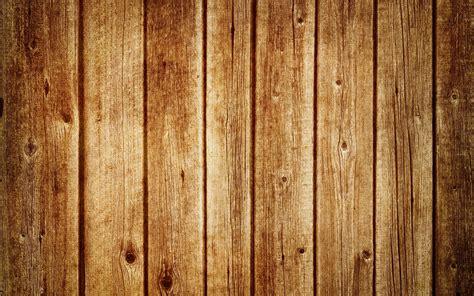 texture wallpaper board wood 1920 1200 resolution
