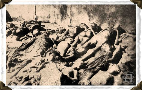 Ottoman Turkey Genocide by Armenian Genocide By Ottoman Turks Flickr Photo