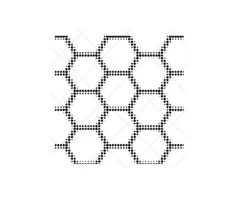 svg pattern html techno pattern vector pack cross dot hexagon patterns