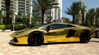 Lamborghini Veneno Gold Hd Lamborghini Veneno Gold Wallpapers 2017 Car Wallpapers