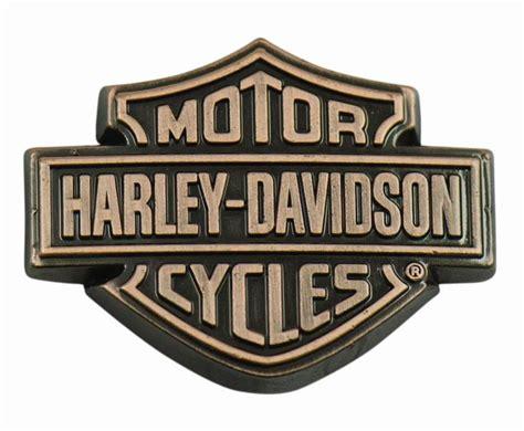 Harley Davidson Icon by 167 Best Harley Davidson Pins Images On Harley