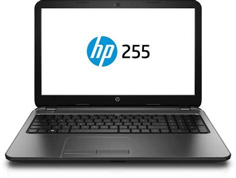 Hp Huawei G3 hp 255 g3 15 6 quot hd amd e1 6010 4 gb 500 gb windows 8 1 64 bit with kannettava tietokone