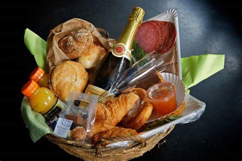 ontbijtmand aan huis ontbijtmand proxy delhaize