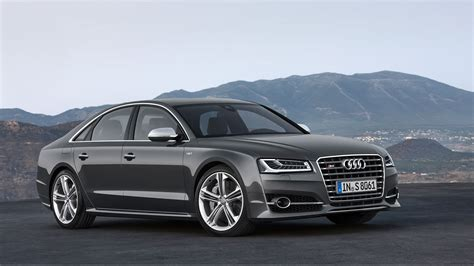 Audi A8 Facelift by Audi A8 Facelift Unveiled Drive News