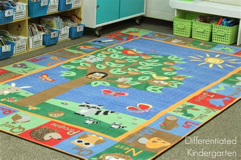 classroom rugs for kindergarten who wants to win a classroom rug differentiated kindergarten
