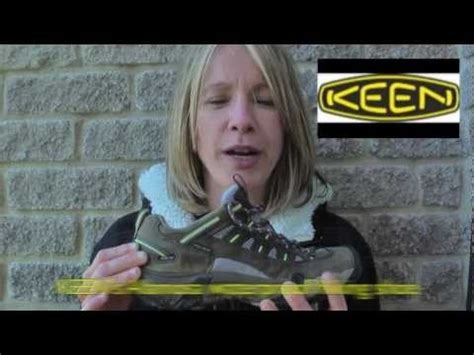 houser shoes kingsport 12 best keen summer adventures images on