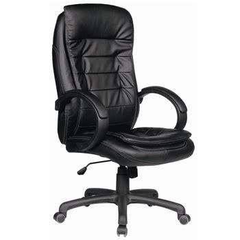 chaise orthop馘ique de bureau tunisie chaise de bureau tunisie