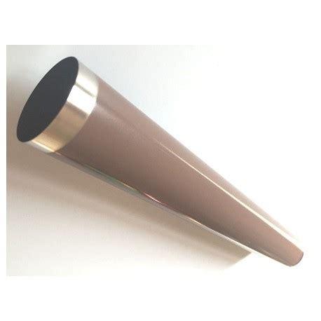 Fuser M601 M602 M603 4555 P4015 P4515 P4014 Rm1 45 Murah fuser hp laserjet p4010 p4014 p4015 p4515 m4555 rm1
