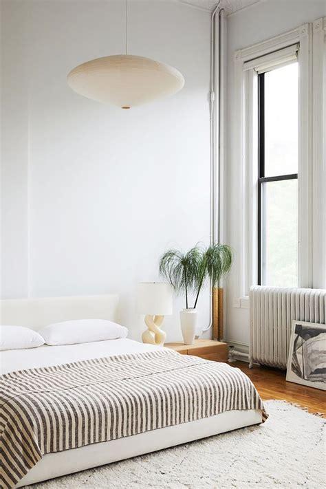 schlafzimmer ricarda schlichtes schlafzimmer schlafzimmer bedrooms in 2019