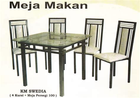 Meja Makan Besi Tempa kursi taman dari besi studio design gallery best design