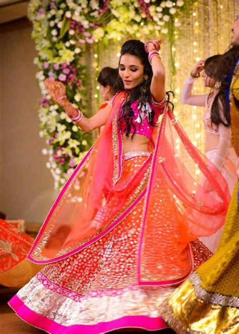 indian wedding invitations edison nj indian wedding dresses edison new jersey mini bridal