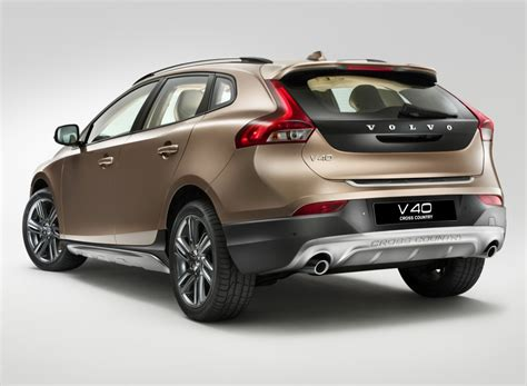 volvo auto india planning local assembly decision   finalised  year motoroids