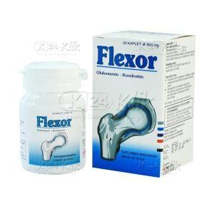 Prostano Isi 30 Tab jual beli flexor tab 30s k24klik