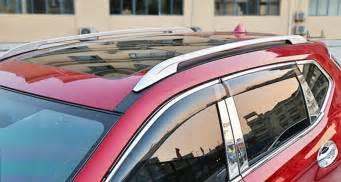 2010 Nissan Rogue Roof Rack Compra Nissan Rack De Techo Al Por Mayor De China