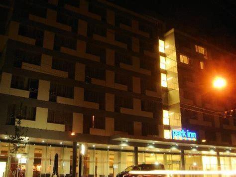 hotel park inn linz hotel park inn linz austria foto di park inn by