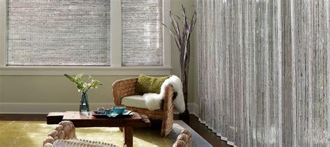 Wood Shades   Provenance®   Hunter Douglas