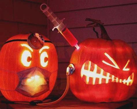 images  medical assistant pumpkin carvings