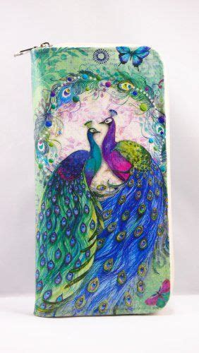 Clutch Decoupage Medio Purple 296 best birds peacocks in all colors images on