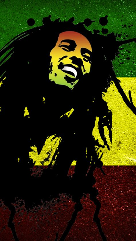 Wallpaper Iphone 5 Reggae | rasta iphone wallpaper 42 wallpapers adorable wallpapers