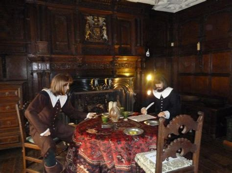 conspiracy room the conspiracy room picture of elizabethan house museum great yarmouth tripadvisor