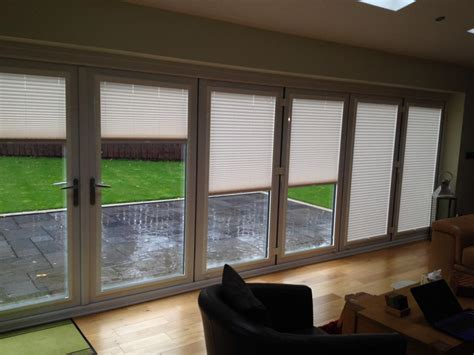 alternative to net curtains pleated blinds hartlepool pleated blinds middlesbrough