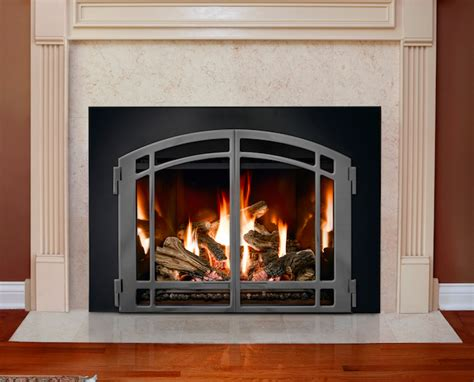 gas stove fireplace inserts mendota view 44i gas fireplace inserts country