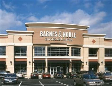 Barnes And Nobles Richmond Va barnes noble richmond va