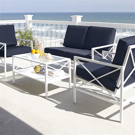 sears patio table sets outdoor furniture at sears dining room sets sears outlet
