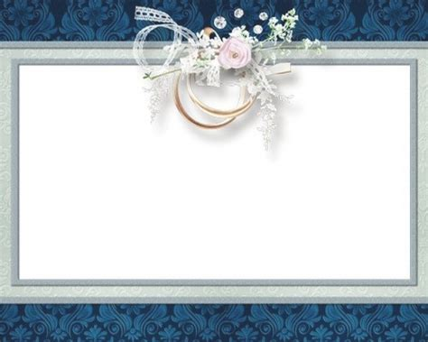 Wedding Album Templates Psd by Wedding Templates Wblqual