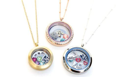 How Much Do Origami Owl Necklaces Cost - origami owl custom jewelry guest review and giveaway ends