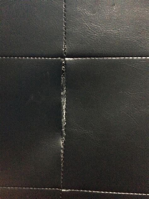 Repair Split Seam Leather Sofa Www Energywarden Net Repair Split Leather Sofa