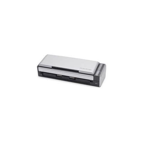 Fujitsu Scansnap S1300i 1 fujitsu scansnap s1300i scanner fujitsu scansnap s1300i